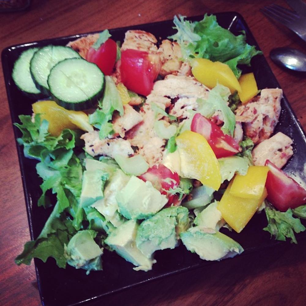 salaatti2